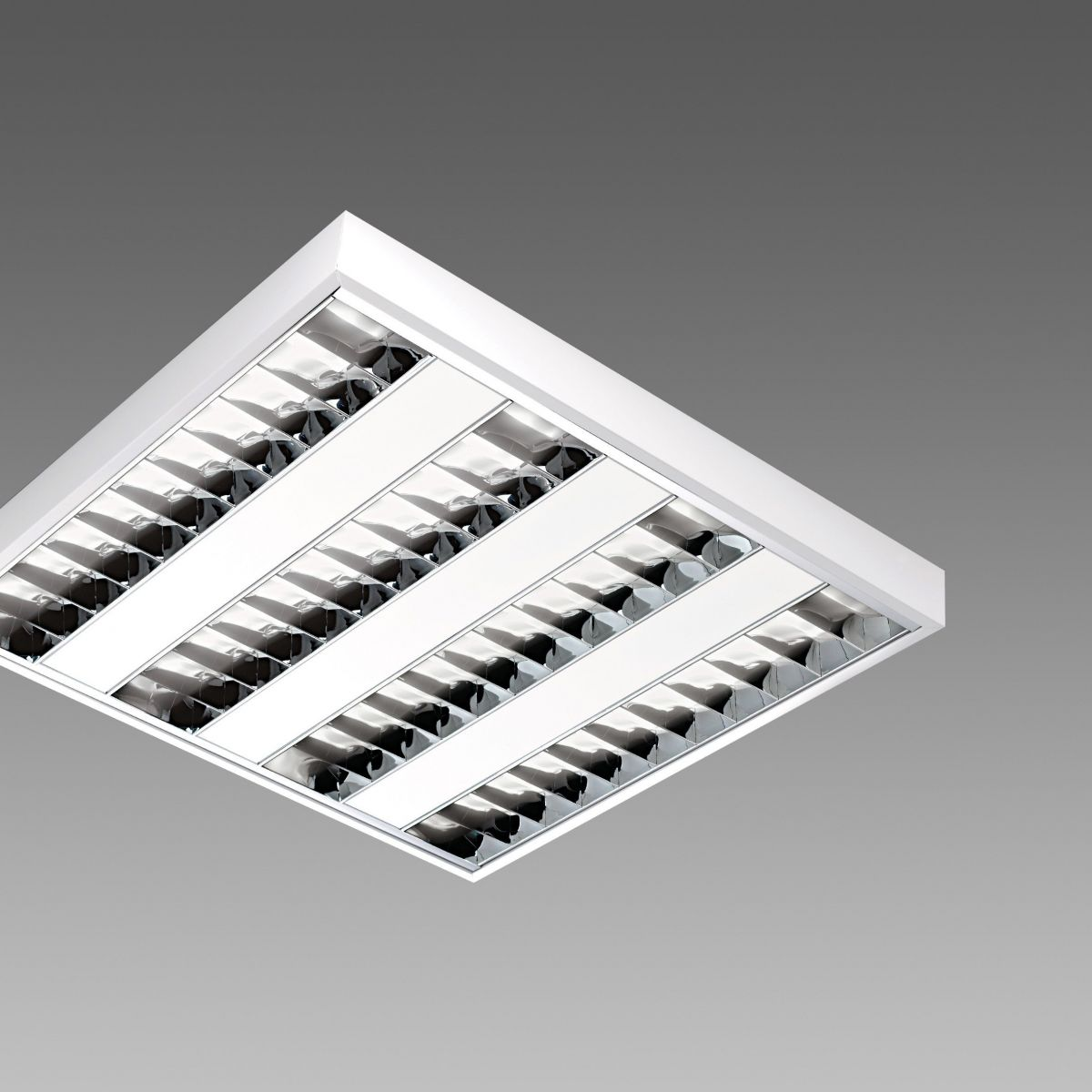 731 Minicomfort LED x4