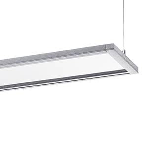 SL719PL LED TRANSPARENT