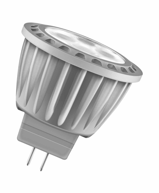 LED STAR MR11 12 V