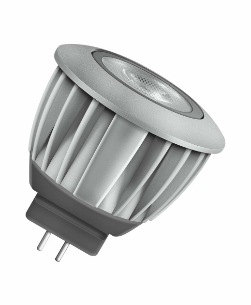 LED SUPERSTAR MR11 12 V
