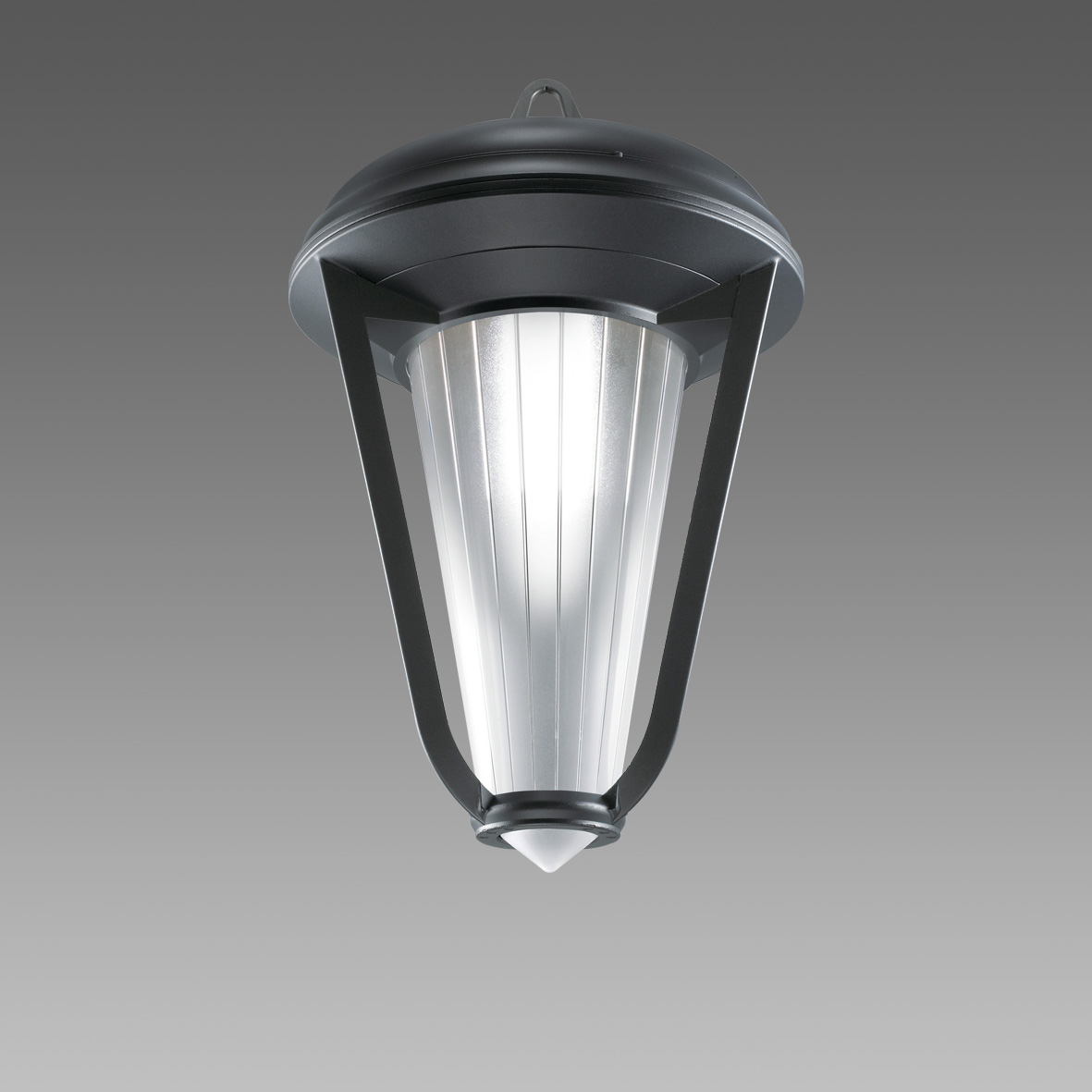 3214 Lucerna R4 suspension lamp